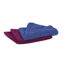SEA TO SUMMIT Zestaw ręczniczków TEK TOWEL Wash Cloths