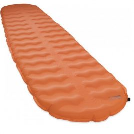 THERMAREST Materac EVOLITE