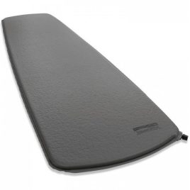 THERMAREST Materac TRAIL SCOUT