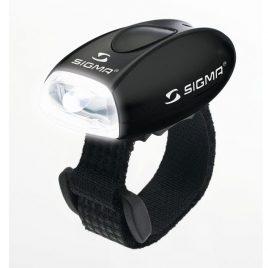 SIGMA SPORT Lampki rowerowe MICRO