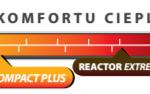 SEA TO SUMMIT Wkłada REACTOR COMPACT+