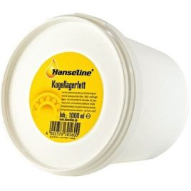 HANSELINE MULTI PURPOSE GREASE