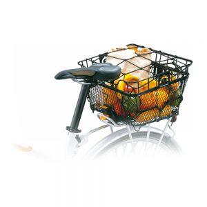 TOPEAK Koszyk tylny na bagażnik MTX REAR BASKET