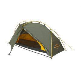 jednoosobowy namiot tordis I