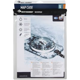 SEA TO SUMMIT MAP CASE WATERPROOF – Mapnik
