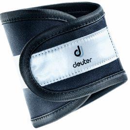 ochraniacz spodni