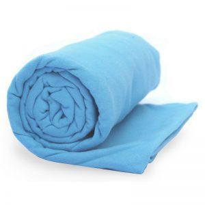 rockland ręcznik szybkoschnący quick dry towel