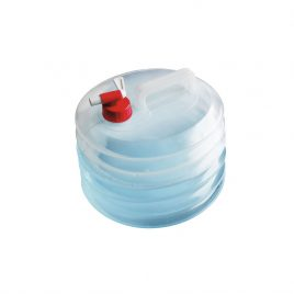 rockland zbiornik na wodę 10 litrów
