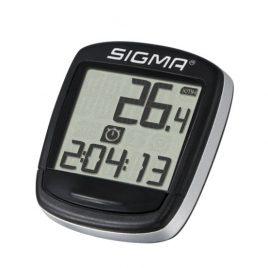 licznik base 500 sigma