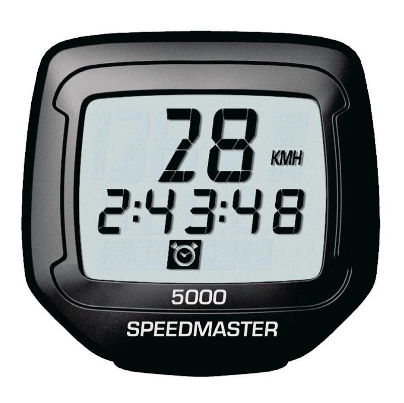 speedmaster 5000