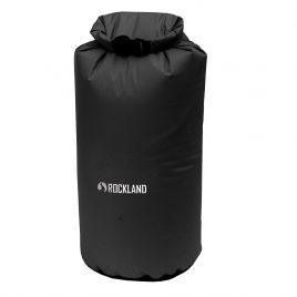 Rockland worek wodoszczelny lightweight
