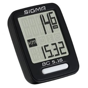 licznik rowerowy sigma 5.16