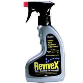 revivex płyn do impregnacji odzieży gore tex i windstoper