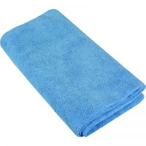TREKMATES Ręcznik szybkoschnący SOFT FEEL TRAVEL TOWEL