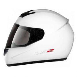 Kaski motocyklowe bielsko LS2 kask sklep