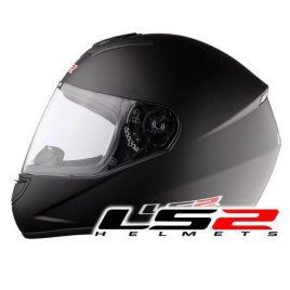 Kask motocyklowy LS2 ff350 ff351