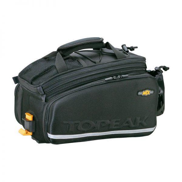 BAG DXP