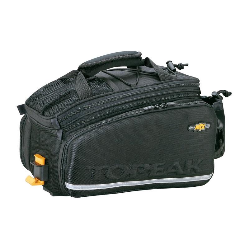 topeak-TORBA TRUNK BAG DXP-turystol