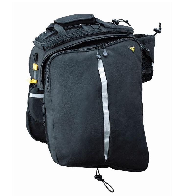 topeak-TRUNK BAG EXP-turystol