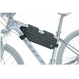 midloader torba podróżna bikepacking