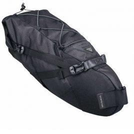 topeak loader backloader torby podsiodłowe na rower sklep bielsko, sklep turystyczny bielsko