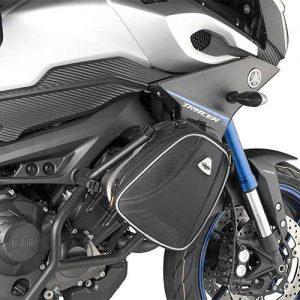 LH203R_Kappa tail bag gmole torba motocyklowa