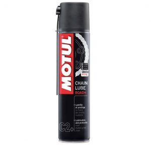 103008_Chain_Lube_Road_Plus_C2_ Smar do łańcucha Motul C2+