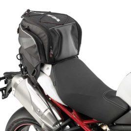 Kappa RA300 torba na siedzenie, torba motocyklowa na moto