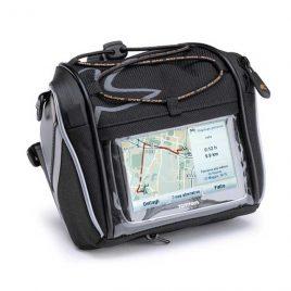 Kappa torba RA305R