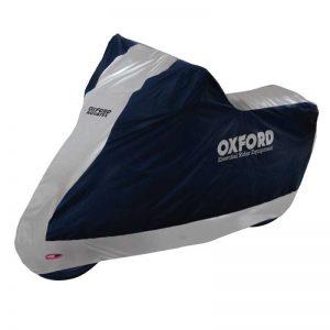Oxford aquatex cv200 motocyklowy pokrowiec rozmiar L