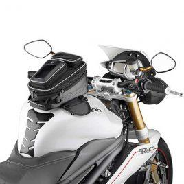 kappa RA301 torba na bak motocyklowy