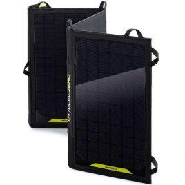 GOAL ZERO Panel Solarny NOMAD 20