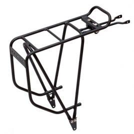Crosso bagażnik rowerowy tylny