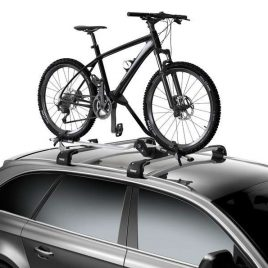 THULE Uchwyt rowerowy PRO RIDE 539