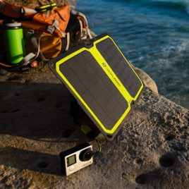 GOAL ZERO Panel Solarny NOMAD 7 PLUS