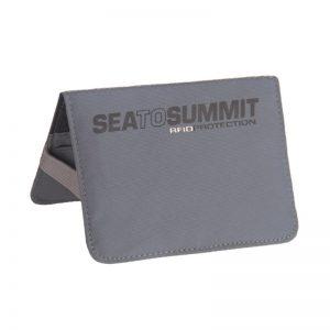 CARD HOLDER RFID