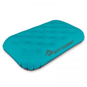 AEROS ULTRALIGHT DELUXE PILLOW 3