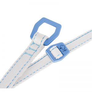 Ultralight Suspension Straps