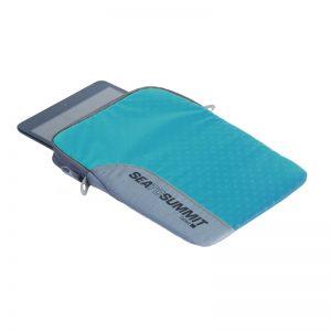 tablet sleeve 5