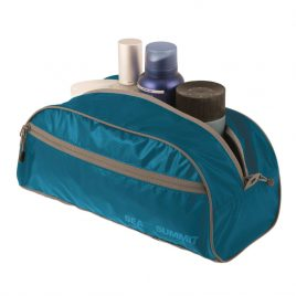TOILETRY BAG 2