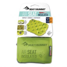 SEA TO SUMMIT AIR SEATS – Podkładka do siedzienia