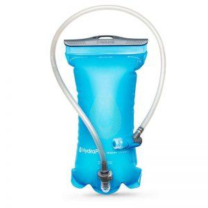 HYDRAPAK VELOCITY 1.5L - Bukłak na wodę 2