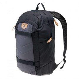 IGUANA ARMADILLO Plecak młodzieżowy,miejski z kieszenią na laptopa