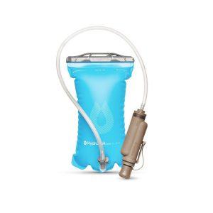 HYDRAPAK PROPEL bukłak na wodę z powłoką antybakteryjną