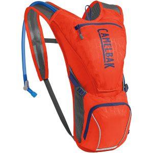 CAMELBAK AURORA - Plecak 5l z bukłakiem CRUX c1312_601900