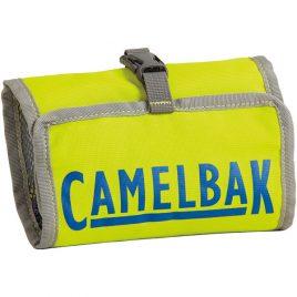 CAMELBAK BIKE TOOL - Pokrowiec na narzędzia rowerowe