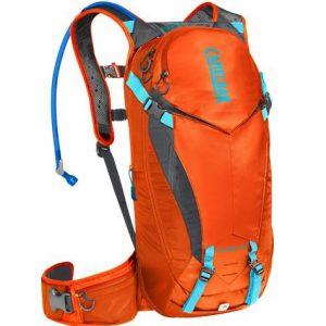 CAMELBAK K.U.D.U. PROTECTOR 10 - Plecak rowerowy 10l 1474801082_V1