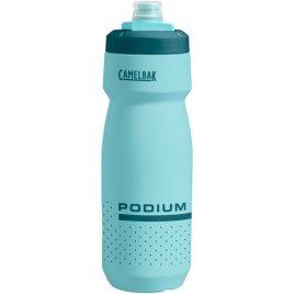 CAMELBAK PODIUM – Bidon rowerowy 710ml new niebieski