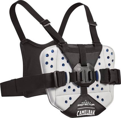 CAMELBAK STERNUM PROTECTOR - Ochraniacz klatki