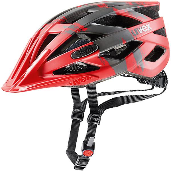 UVEX I-VO CC – Kask rowerowy uniwersalny 410423_14